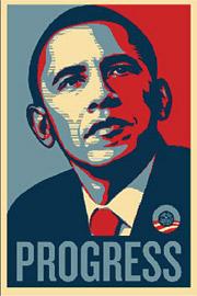 3-ObamaProgress-022508