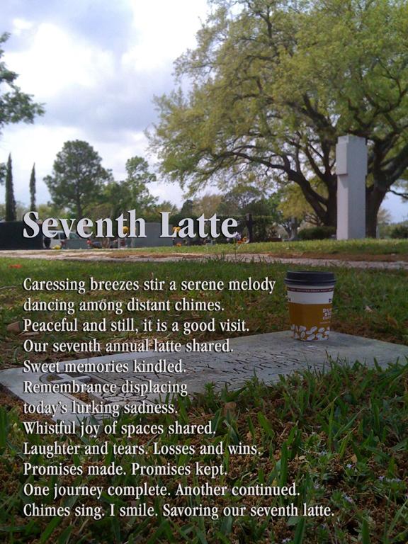CSM-SeventhLatte_W