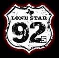 Lonestarlogo_2